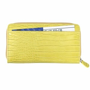 f956e01c57e1 36 カード たっぷり 仕分け 財布の通販|Wowma!