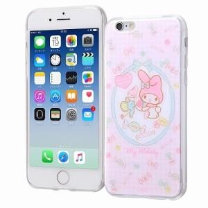 4ad14c6214 マイメロ iphone6 デコの通販 Wowma!