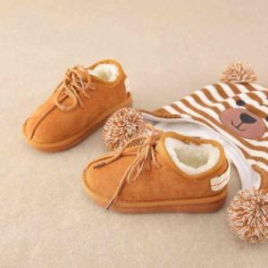 d9f024696f567 女の子 男の子 ショート ムートンブーツ 子供靴 子供 ムートン ブーツ ショートブーツ キッズ ジュニア スノーシューズ. myk0217