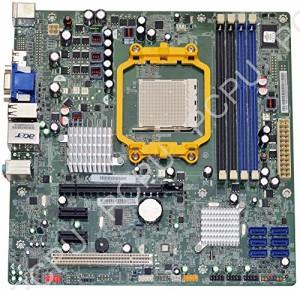New 2TB Hard Drive for Gateway Desktop GM5258H GM5664 GM5684E GM5688E