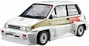 【中古】【輸入品 未使用 】青島文化教材社 1/24 ザ・モデルカーシリーズ S