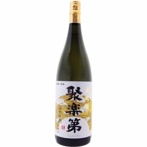 京都 佐々木酒造 日本酒チーズケーキ 純米大吟醸 聚楽第 10個限定