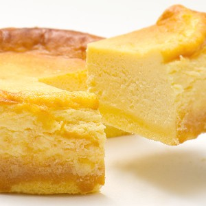 チーズケーキ ガトーショコラ プレミアムギフトセット