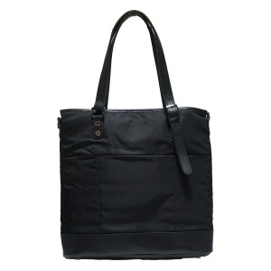 【送料無料】MAKAVELIC マキャベリック 3106-10203 SIERRA SUPERIORITY VERTICAL 2WAY TOTEBAG