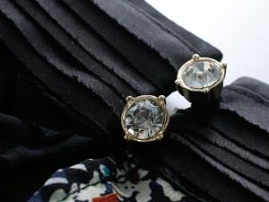 5728b5859ca8b パーティードレス レトロ モダン シック ドレス セットアップ ワンピース ワイドパンツ ゆったり 体型カバー 二次会 結婚式