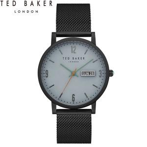 テッドベーカーロンドン [TED BAKER LONDON] MENS COLLECTION GRANT TE15196014 メンズ
