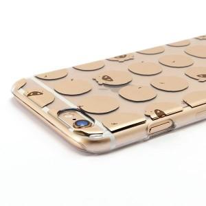 KOHEM iPhone Case HPC-01 ブタ