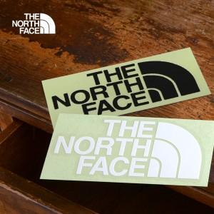ザノースフェイス TNFカッティングステッカー NN32013-Fm キッズ ロゴ ステッカー アウトドア THE NORTH FACE 7008329 ppd20 oso-2
