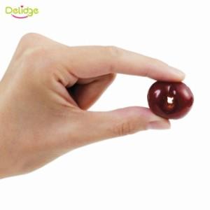 delidge さくらんぼ種抜き器 チェリーピッター(H5578)