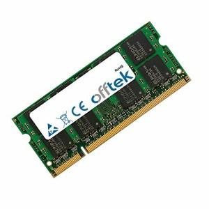 RAM Memory Upgrade for The Compaq//HP Mini 210 Series 210-2018tu PC3-10600 2GB DDR3-1333