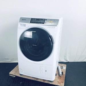 ドラム 式 機 パナソニック 洗濯