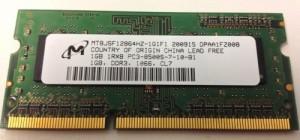 pc3-8500s-7-10-b1の画像
