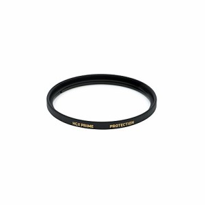 Promaster 72mm Protection HGX Prime Filter
