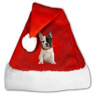 """""""犬8 Mクリスマスハットパーティーハットクリスマスパーティークリスマスデ (新古未使用品)"""""""