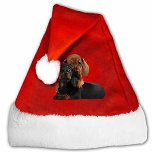 """""""犬6 Sクリスマスハットパーティーハットクリスマスパーティークリスマスの (新古未使用品)"""""""