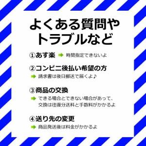 【メール便298円】ナンバースリー リクロマ Cライン★★ ムーブバイオレッド C-5/MV 業務用 プロ