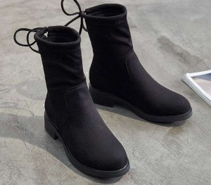 ブーツ レディース カジュアル ショートブーツ ウォーキングシューズ 靴 軽量