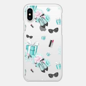 newest 235aa 88254 ティファニー iphone ケースの通販|au Wowma!