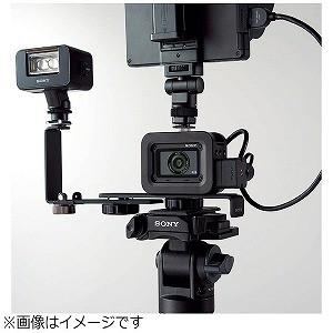 ソニー ケージ VCT−CGR1(送料無料)