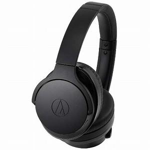 Bluetoothヘッドホン ATHSR50BTBW ブラウン 【送料無料】 オーディオテクニカ