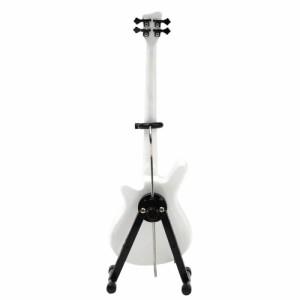 PRINCE プリンス - One Eye Miniature Bass / ミニチュア楽器 【公式 / オフィシャル】