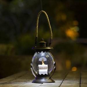セフティ3 ガーデンソーラーライト SSL-1 LED ガーデンライト [屋外 LEDライト 照明 おしゃれ 庭 置