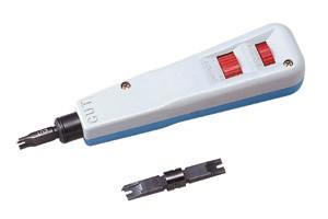 LPD-110 ジェフコム パンチダウンツール