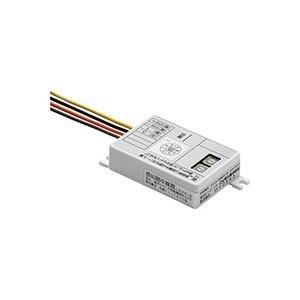 ニッタン製 LK05-0 感知器中継器