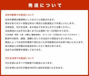 【定形外 送料無料】シャネル ルージュ ココ #474 -CHANEL-【定形外対象商品】