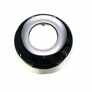 ワン座金 H70-57-38X72X20
