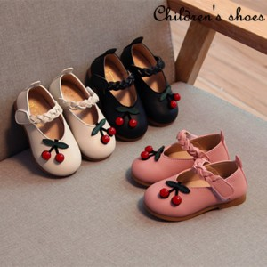 ファッション キッズ フォーマル シューズ 女の子 サンダル 子供靴 結婚式 ドレスシューズ