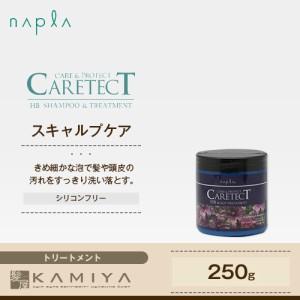 """""""ナプラ ケアテクト HB スキャルプ トリートメント 250g"""""""