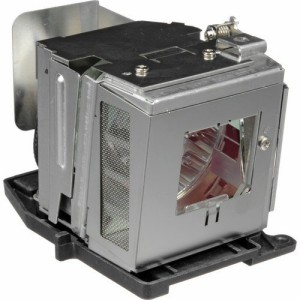 """""""【an-d350lp   ランプwith housing for Sharp pg-d2500 X、pg-d2710 X、pg-d3010 X、pg-d3050 W、pg-d3510 X、xr-50s、XR - 55"""""""