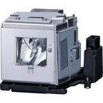 """【an-d350lp 1元プロジェクターランプfor Sharp pg-d2500 X pg-d2710 X pg-d2870 W pg-d3010 X pg-d3050 W pg-d3510 X xr-50"""