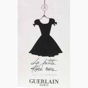 ²ラン é ×ティット íーブ Îワール âデル3 ªードパルファム 0 7ml Guerlain La Petite Robe Noire Model3 Edpの通販はau Pay Þーケット ¢クアブーケ