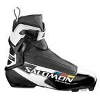 SALOMON RS Carbon l126536 クロスカントリースケーティングブーツ