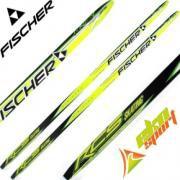 FISCHER RCS SKATING JR N6009 大特価価格!!