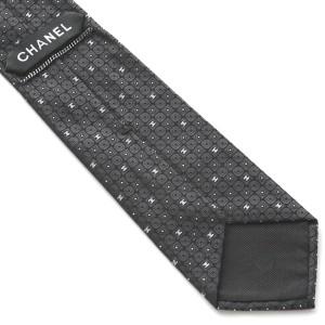 c81feafd7f2a シャネル]CHANEL ネクタイ CHJ-206の通販はWowma!(ワウマ) - ブランド ...