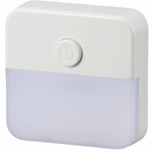 Switch ヤマダ ライト 電機