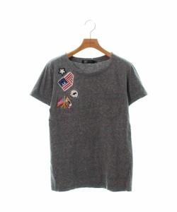 JET ジェット Tシャツ・カットソー レディース