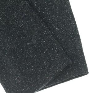 ROSE BUD COUPLES / ローズバッド カップルズ メンズ パンツ 色:グレー系等 サイズ:S