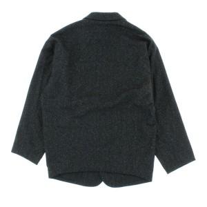 SASQUATCH fabrix  / サスクワッチ ファブリックス メンズ ジャケット 色:グレー系 サイズ:M