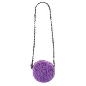 03b5bc3d5d0dd BETSEY JOHNSON   ベッツィー ジョンソン レディース バッグ 色:紫 サイズ:-