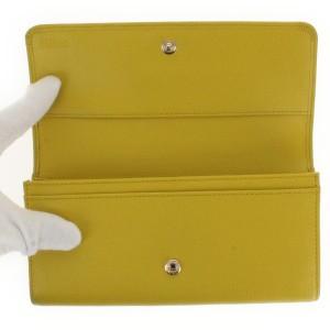 756cd0547170 FURLA / フルラ レディース 小物類・その他 色:黄緑系 サイズ:-の通販 ...