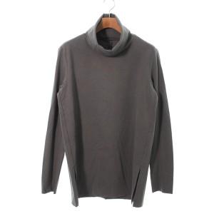 3605b8062dcbd9 KAZUYUKI KUMAGAI ATTACHMENT / カズユキクマガイアタッチメント メンズ Tシャツ・カットソー 色:グレー サイズ
