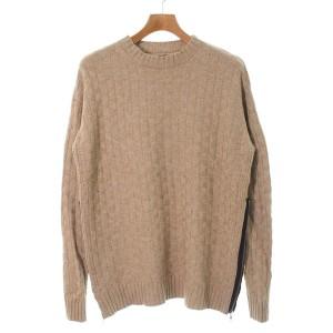 Popular Brand H&m Grey Sweatshirt Hoodie Jacket Size M Activewear