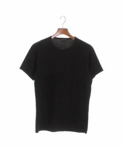 LAD MUSICIAN ラッドミュージシャン Tシャツ・カットソー メンズ