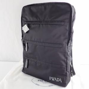 9fad4ed107af 【未使用 】PRADA プラダ×Rem Koolhaasレムコールハースコラボ 2VZ027 フロントバック