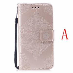 4fae272001 スマホケース iphone5s ケース iphone5s ケース手帳型 iphone5 手帳 ケース アイフォン5 ケース カバー iphone5 携帯