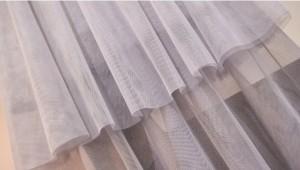 af69a4a6beb8a 夏新作 デザイン切り替えワンピース L~4XL ベルト付き 大きいサイズ ロング丈ティアードワンピ ヒラヒラ 大人可愛い 春服 夏服